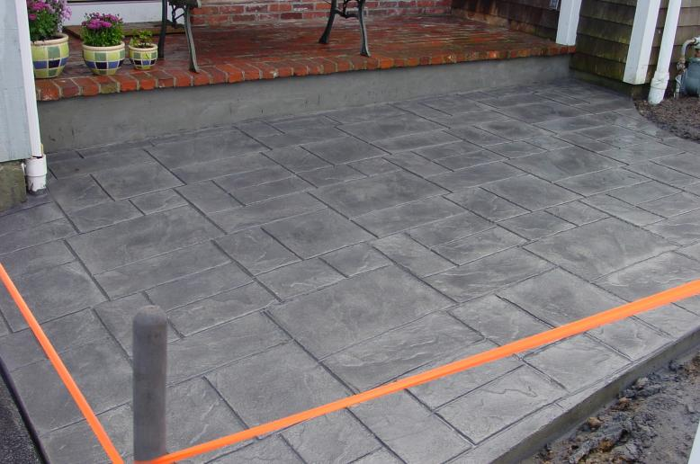 stamped_concrete_patio